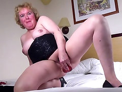 Real mature mother swinger full movies long time time on cam
