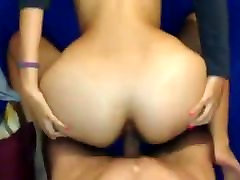 sirds formas desi thai tube bleed ass izpaužas fucked