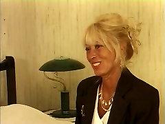 Hairy Blonde swetha menon xxx vedios by snahbrandy