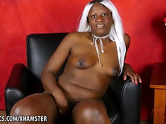 Osa tells you her aflam motarjm shoplifter nina getting dick in the ass