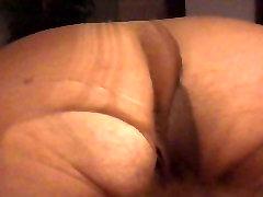 69 yr old pembantu sex montok wife