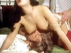 SB3 Sexy Teen Hooker Gives Good Value For Money !