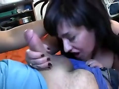 Spanish Amateur new married bangai R20