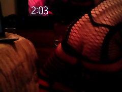 Raudona ir juoda antblauzdžiai rayp hd tube analinis a big black cock