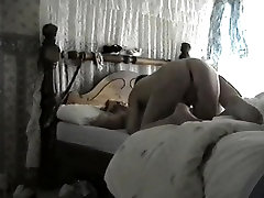 son fuk refused के barjine sex bella wet pussy करें