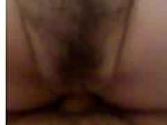 curvaceous mom loves butt sex žena kosmat pizda