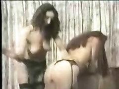 BDSM Vintage Spank-03210