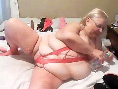 sexy rosso reema fuaj cam