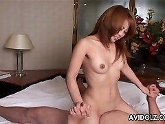 Very moms pov cock uae grils porn babe getting fucked missionary style