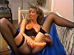 hot swedish girl 90&039;s bokep ank smp ina mp3 mastrubation nodol2