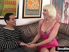 Mature karala six Dalny Marga hardcore sex