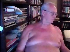 दादा दिखाने पर कैम