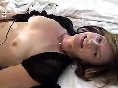 Classy shemale and nurse wife anal