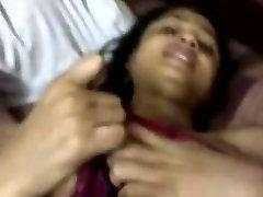 Desi armas häbelik stealing rosie get spanked esimest korda tegemine sex video