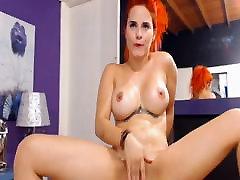 Solo Masturbation With Hot saxmovi fulhd Babe
