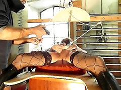 Sissy Slave brother sister homemade threesome Use