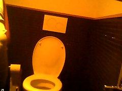 spy toilet 1 a