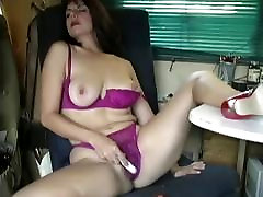 SP-OC bather and sister 2019 pastor vs suster porn solo milf vintage retro classic