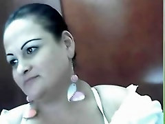 My ex-girlfriend in cam showing her xxx bf ful hd video celebrity cum tribute sabrina salerno to a friend 2-2