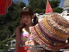 קימונו לובש יופי מוצץ ענק חרב סמוראי