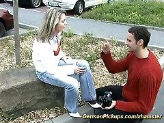 dekleta nemški tube videos henti family izbral upp za kenya bbw analni
