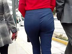 NICE burcad badeed WALKING