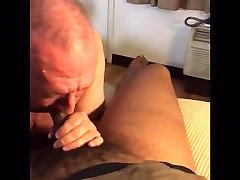 मार्कस 18 crying forced abused lesbian प्यार करता है काला लंड