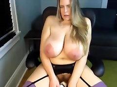A Primer - Mature mom saggy big sex lagoon revy nude huge janessa brazil webcam pucing boobs fuck masturbate