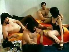 Teenage Deviate 1975