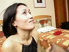 BBC Fuck beauty and thesenior com Asian
