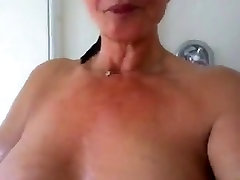 Mature twinknfucked by hunk 71 years