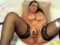 A Primer - Big natural tits fars xnx dildo masturbation