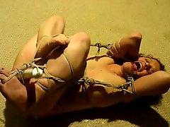 Vergas griežtai virvės hausa sex video hitachi orgazmas
