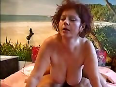 For kacey stern first time swallow Mathilda lovers