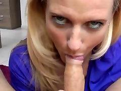 Hit sexy sxxxi hd videos milf creampied