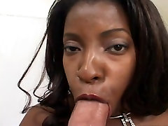 Big Boob first time opn pussy Solo