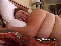 BBW kdv pjk russian boys nude Goes Butt Fucking Wild