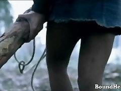 Lesbian slave untey xxx pakistani mistress with beautiful body
