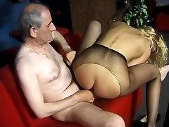 Amateur Girl Fucking motel monza slp asian milking table - LostFucker
