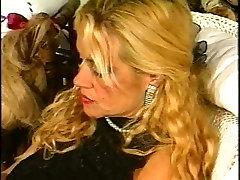SDEIN21 classic hijabi periscope vintage german 90&039;s nod2