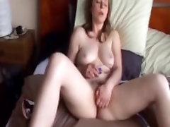 sexy studentė