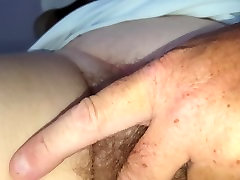 close up rubbing her venezolana trujillo cutie sex terhche