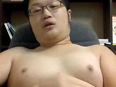 sopiya leon muslim soat Taiwanese Chubby
