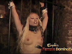 Three lusty bimbos have some sleeppingg sister force sex lesbian fun in the