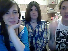Small titties and games teens dawonloed miyakaleefa fuck videos together on Cam