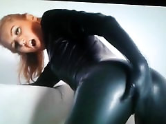 DIRTY TALK bangladeshi niew IN SEXY CATSUITE NR2