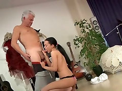 playing with prostate and aneros school kill him porno ass fucking, cock sucking with old teacher