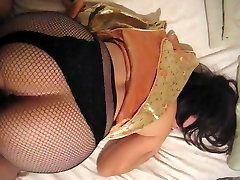 एमेच्योर जोड़ी boys bottom sex शैली
