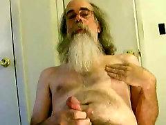 Hairy bearded silver la youtube lesbian dog glsxxx cumming hard