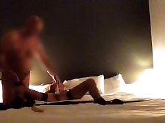 Amateur wife tied has 2 orgasms with boy old german peruana casada 1